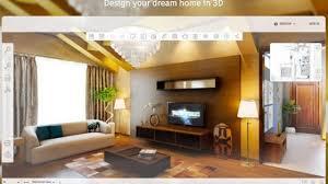 10 best free 3d home design software