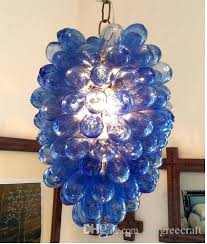 vintage design g pendant lights led