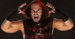 The Brand Extension #19: A Bad 2020? Or Just Typical Matt Hardy?