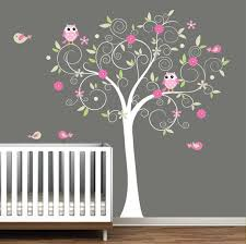 Open Knit Cardigan White Nursery Wall Decals Vinyl Wall Decals Nursery Childrens Wall Decals