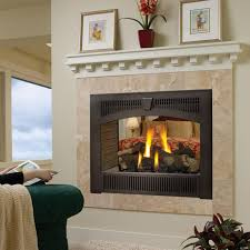 864 see thru gas fireplace woodstoves