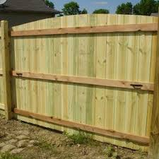 Removable Fence Panel Google Search Fence Panels Fence Design Garden Dividers