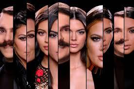 Who is Kirby Jenner? Meet the 'secret' Kardashian twin on Quibi