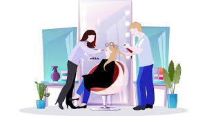 makeup artist jobs jobs for makeup artist