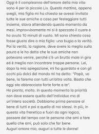 Francesco Facchinetti (@frafacchinetti)
