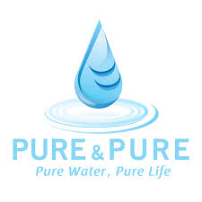 PURE & PURE - Máy lọc nước cao cấp chính hãng - Publicaciones ...