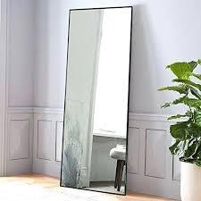 floor lenght mirror