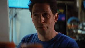 Tim Blake Nelson to direct sci-fi film Michael Zero