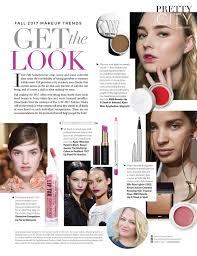 makeup artist regina sk saubhaya makeup