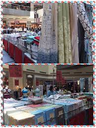 Tom & Stefanie] West Mall Atrium Fair ~ King Koil Bedlinen , Sofa beds ,  Mattresses & Curtains Sale at Up to 60% OFF ! - 👑BQ.sg BargainQueen