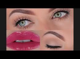 katy perry prism makeup tutorial you