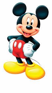 Tutoriales De Photoshop Y Coreldraw Minnie Mouse En - Mickey Mouse ...