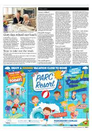 23 September 2015 by Mornington Peninsula News Group - issuu