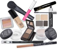 affordable makeup brands south africa