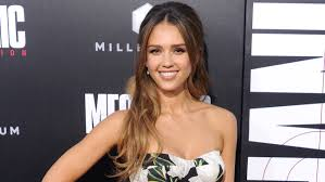 The Next 'Westworld'? Fox Readying AI Thriller From Jessica Alba  (Exclusive) | Hollywood Reporter
