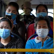 Coronavirus, come si trasmette e i consigli per proteggersi