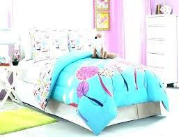 little girls bedding girl sets full