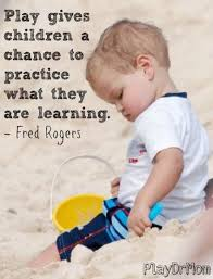 quotes children learning hashtags video and accounts