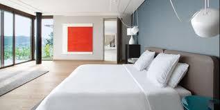 40 Bedroom Lighting Ideas Unique Lights For Bedrooms