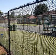 Cheap 6 8 12 14 Gauge Galvanized Pvc Black Welded Wire Fence Mesh Panel Buy Black Welded Wire Fence Mesh Panel Galvanzied Pvc Welded Wire Mesh Fence Panel 8 Gauge Fence Wire Product On Alibaba Com