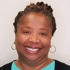 Dr. Vonda Smith (National Institutes of Health) - Black History Month  Seminar - Oregon State University