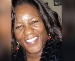 Baltimore City: Who murdered Jacquelyn Smith?