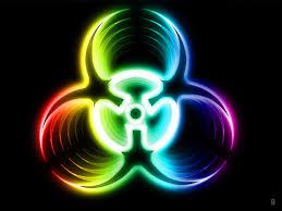 103 biohazard hd wallpapers