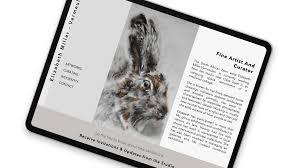 Websites | Artisan Curated: Design, Photography, Branding