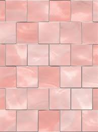 how to cut a glass tile