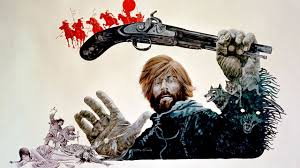 Why Jeremiah Johnson Is a Much Better Movie Than You Remember – The HotCorn