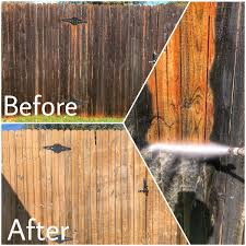 Exterior Property Cleaning Diversified Lawn Service Lawn Care Oklahoma City