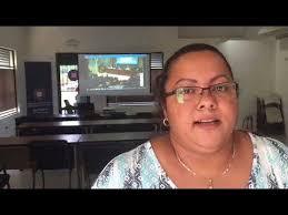 Entrevista a la abogada Adriana Arrieta de Santa Cruz, Guanacaste. - YouTube