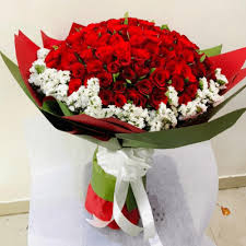 send 150 red roses to pune