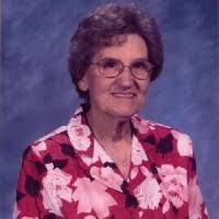 Lucile Smith July 12 1927 July 12 2019, death notice, Obituaries ...