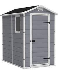 sheds storage sheds garden