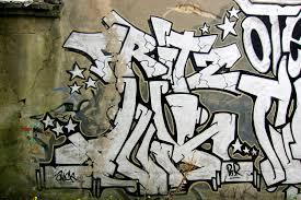 graffiti | avik | das chemiewerk . berlin | bart van kersavond | Flickr