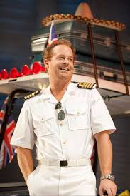 Much Ado About Nothing' Adam James as Don Pedro | Shakespeare plays, Adam  james, Chef jackets