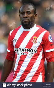 Seydou Doumbia High Resolution Stock Photography and Images - Alamy