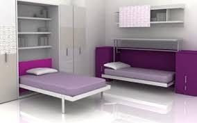 Teen Boys Room Design Organizing Functional Space