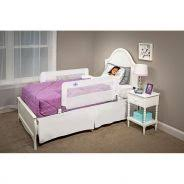 Bed Rails Monitors Baby Proofing Shop By Department Babies R Us Online