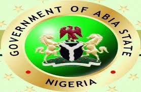 Image result for Abia Assembly invites new ABSIEC chairman for screeningAbia Assembly invites new ABSIEC chairman for screening