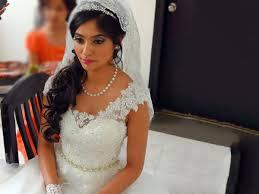 indian wedding dresses for bride
