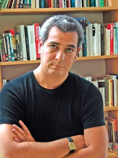 """Resultado de imagen de Eduardo benavides"""""""