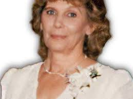 Ada Mae Hill, Clear Lake | Obituaries | globegazette.com
