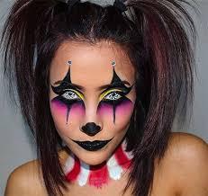 jester makeup designs saubhaya makeup