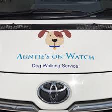 Auntie S On Watch Posts Facebook