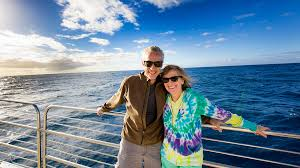cruise savings an aarp member benefit