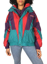 Image result for ski jackets
