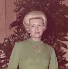 Rosalyn Smith Obituary - Wilmington, North Carolina | Legacy.com