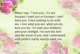 anniversary quotes for a boyfriend quotesta
